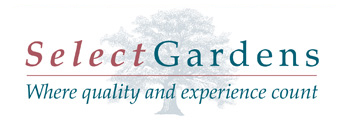 select-gardens-logo
